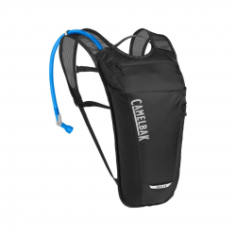 Camelbak Rogue Light 2L Backpack Black