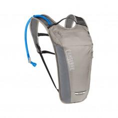 Camelbak Rogue Light 2L Backpack Gray