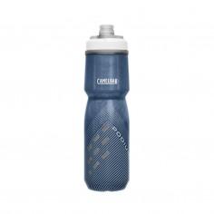 Camelbak Podium Chill Bottle 0.71 L Blue