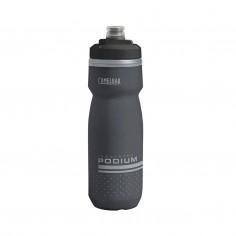 Camelbak Podium Chill 0.62 L Black Bottle