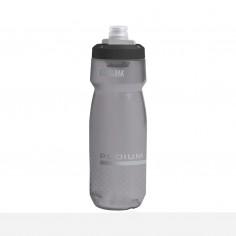 Camelbak Podium 0.7L Gray Bottle