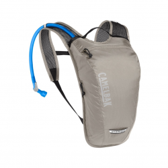 Camelbak Rogue Light 1.5 L Backpack Gray