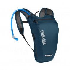 Camelbak Hydrobak Light 1.5 L Backpack Navy Blue Black