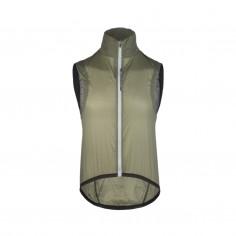 Chaleco Q36.5 Air Vest Verde oliva
