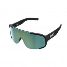 Gafas POC Aspire Negro Lente Verde