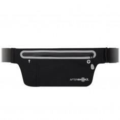 Cinturón Aftershokz Waterproof Negro