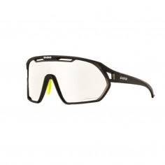 Eassun Paradiso Photochromic Black Sunglasses