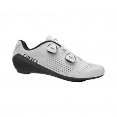 Giro Regime Shoes Black