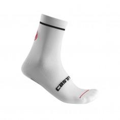 Castelli Entrata 13 Socks White