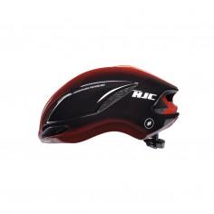 HJC Furion 2.0 Helmet Red Black