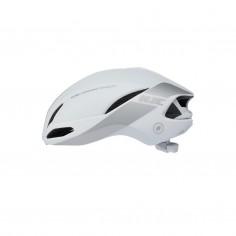 HJC Furion Helmet Matte White Silver