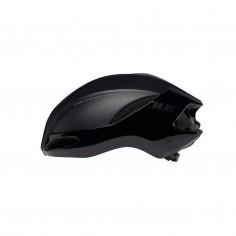 HJC Furion 2.0 Helmet Matte Black
