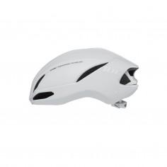 HJC Furion 2.0 Helmet Matte White