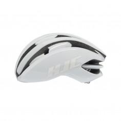 HJC Ibex 2.0 Helmet Matte White