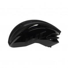 HJC Ibex 2.0 Helmet Matte Black