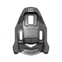 Fixed Time ICLIC / Xpresso Cleat Set