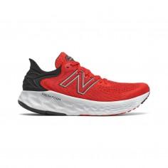 New Balance Fresh Foam 1080 v11 Shoes Red Black Gray