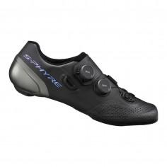 Zapatillas Shimano RC902 S-PHYRE Negro