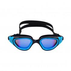 Gafas de Natación Vapour Zone3 Azul