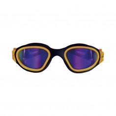 Swim Goggles Vapor Zone3 Tim Don Limited Edition