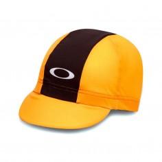 Oakley Cap 2.0 Yellow Cap