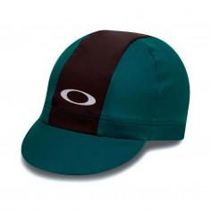 Oakley Cap 2.0 Green Cap