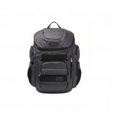 Oakley Enduro 30L 2.0 Backpack Gray