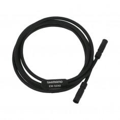 Cable de alimentación Shimano Di2 EW-SD50 650mm