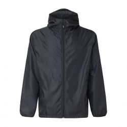 Oakley Foundational Training Jacket Black
