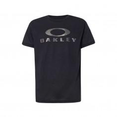 Oakley Enhance QD SCI O Bark 11.0 Black Jersey