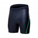 Buoyancy Shorts Zone3 3/2mm The Next Step
