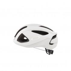 Oakley ARO3 MIPS Helmet Matte White