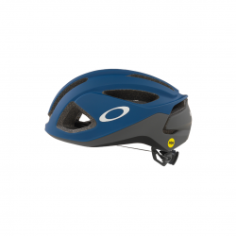 Casco Oakley ARO3 MIPS Azul Marino