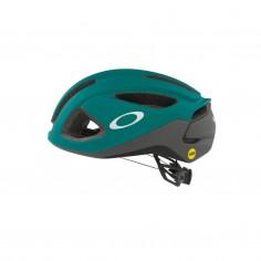 Casco Oakley ARO3 MIPS Verde Oscuro