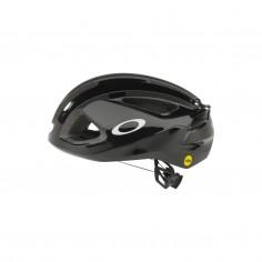 Oakley ARO3 MIPS Helmet Black