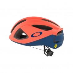 Casco Oakley ARO3 MIPS Tour de France 2021