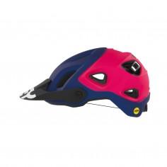 Oakley DRT5 Mips Team Royal Helmet