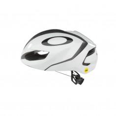 Oakley ARO5 MIPS Helmet White