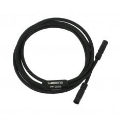 Cable de alimentación Shimano Di2 EW-SD50 1200mm