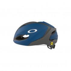 Casco Oakley ARO5 MIPS Azul Oscuro