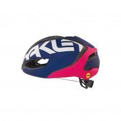 Oakley ARO5 MIPS Team Royale Helmet