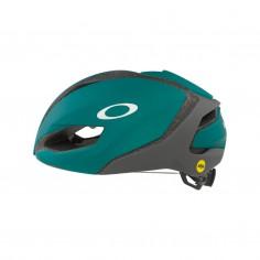 Casco Oakley ARO5 MIPS Verde Oscuro