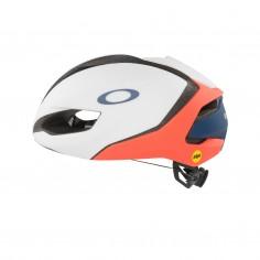 Casco Oakley ARO5 MIPS Tour de France 2021