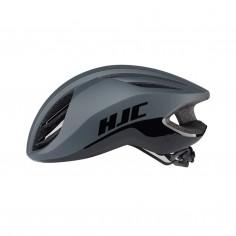 HJC Atara Matte Gray Helmet