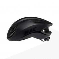 HJC Atara Matte Black Helmet