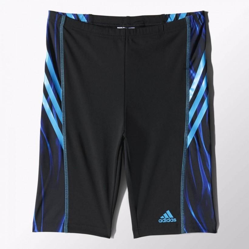 Bañador ADC BX LL Hombre Adidas