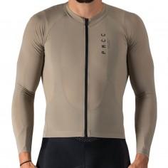Mafia Mens Long Sleeve PMCC Barron Pedal Jersey