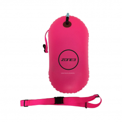 Boya Zone3 Swim Safety Rosa