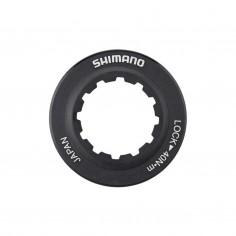 Shimano Centerlock Sealing Ring for SM-RT81