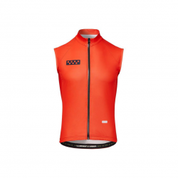 Pedla Bold AquaDry RG2 Orange Vest